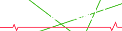 StreetDanceLife -For All Street Dancers in the world-