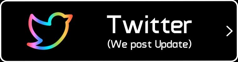 house twitter